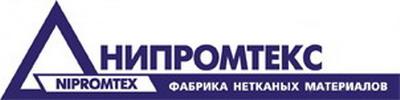 Нипромтекс